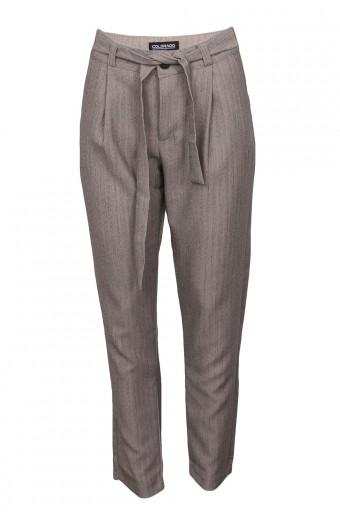 Colorado High Waisted Pants