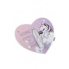 La-Tweez Illuminating Tweezers - Unicorn
