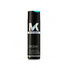Mycro Keratin Kroma Colour Illuminate Smoothing Conditioner
