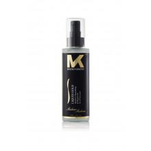 Mycro Keratin Madame Madame Liquid Gold Oil