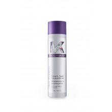 Mycro Keratin Tone & Treat Shampoo