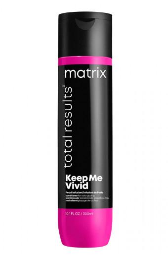 MATRIX Total Results Keep Me Vivid Conditioner