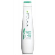 MATRIX Biolage Scalpsync Cooling Mint Shampoo