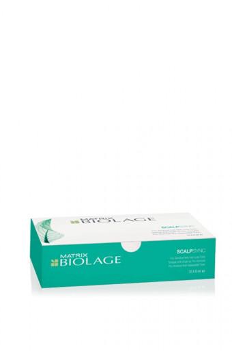 MATRIX Biolage Scalpsync Aminexil