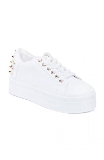 SAINT&SUMMER Envy Sneaker