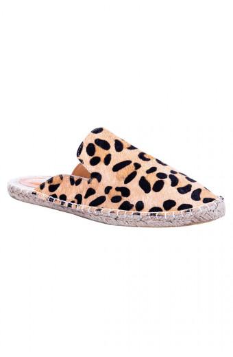 SAINT&SUMMER Exalt - Leopard