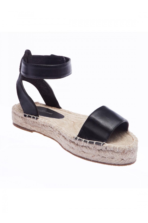 Online Shoe Retailers Uk