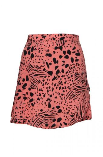 SassyChic Palesa Skirt
