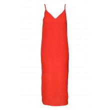 SassyChic Donna Dress