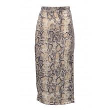 SassyChic Gia Skirt