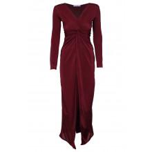 SassyChic Jasmine Dress