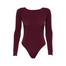 SassyChic Kylie Bodysuit