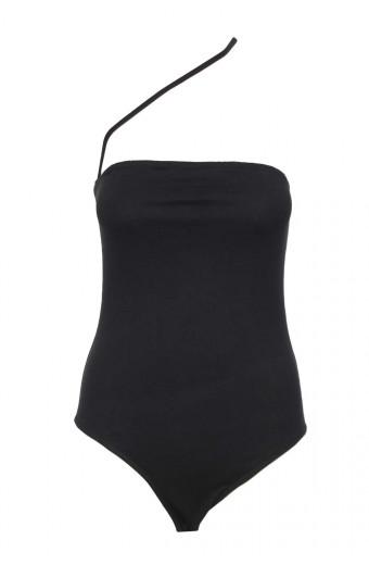 SassyChic Pixie Bodysuit