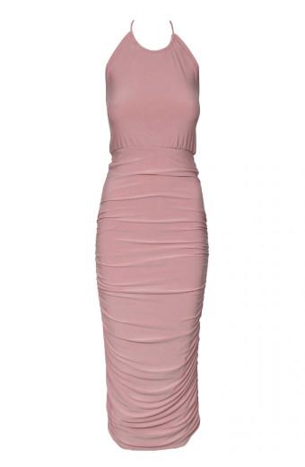 SassyChic Halle Dress