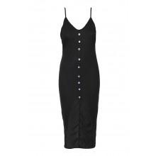 SassyChic Santorini Dress