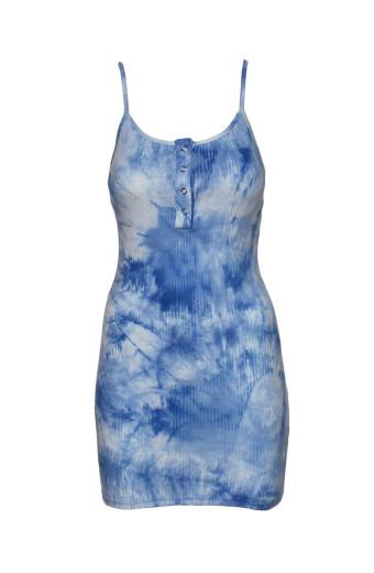 SassyChic Nevada Dress