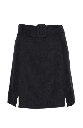 SassyChic Ipeleng Skirt