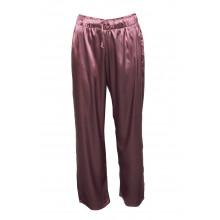 SassyChic Satin Pyjama Pants