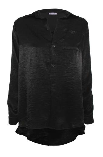 SassyChic Susanna Shirt