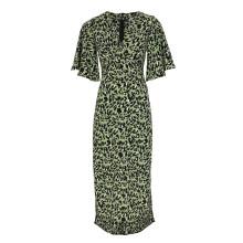 SassyChic Ren Dress