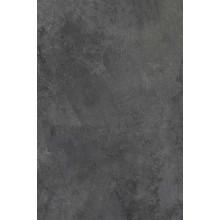 SassyChic Peel & Stick Wallpaper - Cement Grey