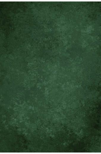 SassyChic Peel & Stick Wallpaper - Emerald Green