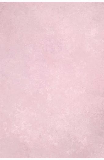 SassyChic Peel & Stick Wallpaper - Vintage Pink