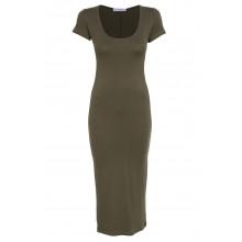 SassyChic Bronwyn Dress