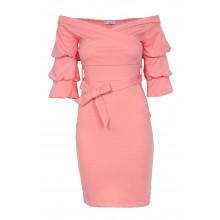 SassyChic Chloe Dress