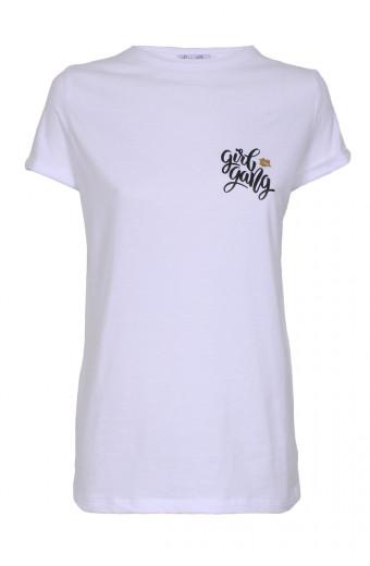 SassyChic Girl Gang Tee
