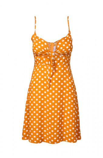 SassyChic Tracey Dress