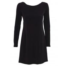 SassyChic Cameron Dress - Black