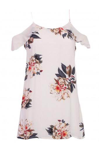 SassyChic Sophia Dress