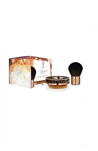 Vita Liberata Trystal3™ Tanning Mineral Bronzer - Sunkissed
