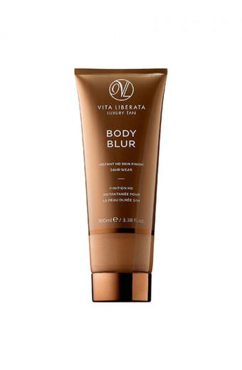 Vita Liberata Body Blur Instant HD Skin Finish - Dark