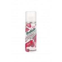 Batiste Mini Dry Shampoo - Blush