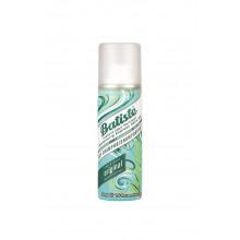 Batiste Mini Dry Shampoo - Original