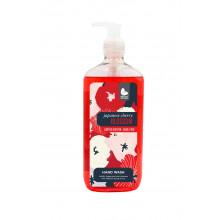 Beauty Factory Japanese Cherry Blossom Hand Wash