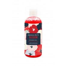Beauty Factory Japanese Cherry Blossom Shower Gel