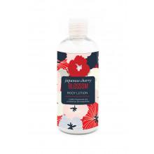 Beauty Factory Japanese Cherry Blossom Body Lotion