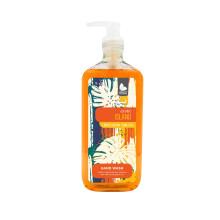 Beauty Factory Exotic Island Hand Wash