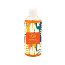 Beauty Factory Exotic Island Shower Gel