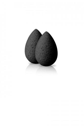 Beautyblender Micro.mini - Black
