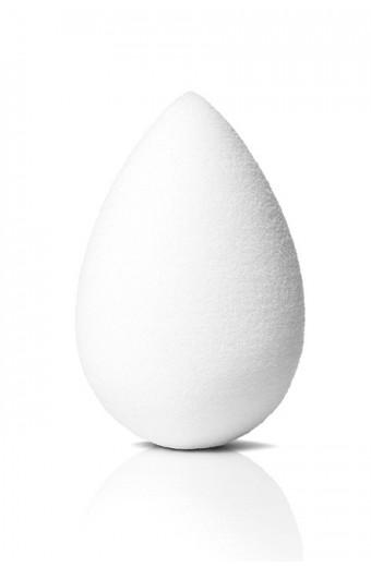Beautyblender – White
