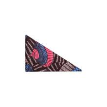 Buhle Turban Wrap - Brown