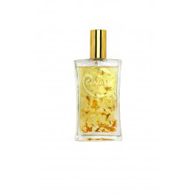 COCOGOLD Jasmine Infused Bath & Body Oil