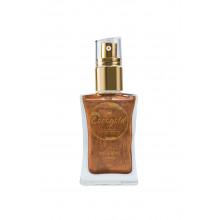 COCOGOLD Botanical Tint & Tone Tan Oil - Travel Size