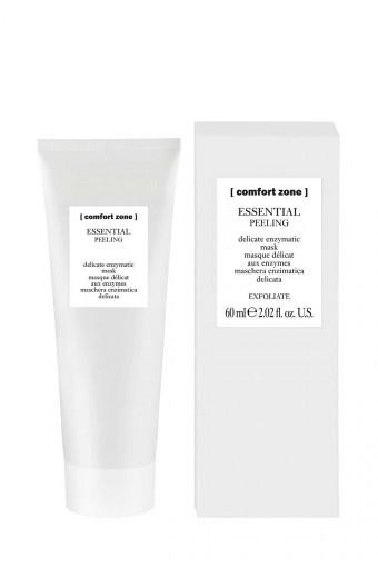 Comfort Zone Essential Peeling