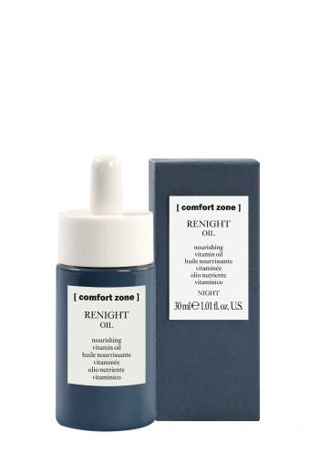 Comfort Zone Renight Oil