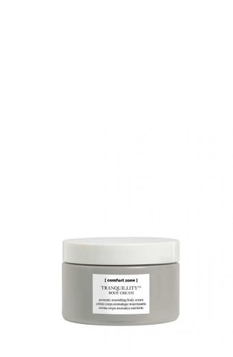 Comfort Zone Tranquility Body Cream